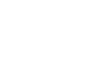 RPC White Document Logo.png