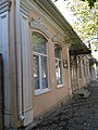 RU Tcherkessk Kr8.jpg