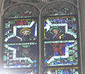 RV Liebfrauenkirche Apostelfenster 1 Judas Matthias.jpg