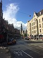 Raadhuisstraat met Westerkerk.jpg