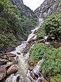 Raawana Falls.jpg