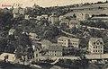 Rabenau, Sachsen - Stadtansicht (Zeno Ansichtskarten).jpg