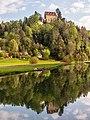 Rabeneck Burg Wiesenttal P5010249.jpg