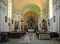 Rabstejn-Kirche-2.jpg