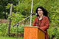 Rachel Hartman - Eden Mills Writers Festival - 2013 - (DanH-1919).jpg