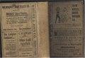 Racine (Wisconsin) City Directory 1906.pdf