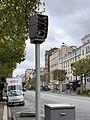 Radar Avenue Paris Vincennes 3.jpg