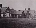 Raddlebarn Lane Council School.jpg