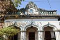 Radha Krishna Temple Cossipore.jpg