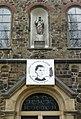 Radibor-Portal-Kirche.jpg