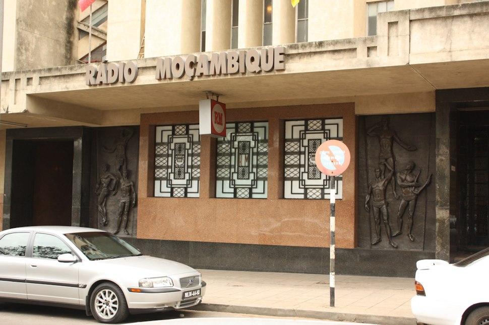Radio Moçambique (4106248049)