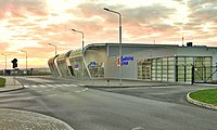 Radom airport terminal.jpg
