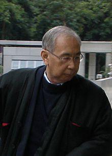 Rafael Hui Si-yan.JPG