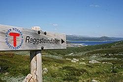 Raggsteindalen 2006 sign.JPG