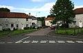 Raglan Street Lane Bonhill - geograph.org.uk - 477490.jpg