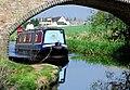 Ragley Barrow Canal Russ.JPG