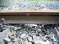 Rail GMW 1958.JPG