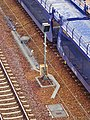 Rail transport in Pirna 123284600.jpg