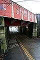 Railway Bridge over Sherwin Road - geograph.org.uk - 1122308.jpg