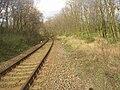 Railway line 093 CZ km 10.7 016.jpg
