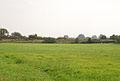 Railway line near Combe Throop - geograph.org.uk - 577947.jpg