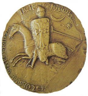 Raymond VI, Count of Toulouse Count of Toulouse