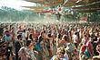 Rainbow Serpent Festival.jpg