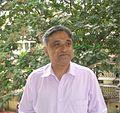 Rajeeva Laxman Karandikar.jpg