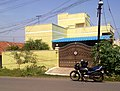 Rajukhan.s.r RAJESH,MINE (MOM) HOME - panoramio (1).jpg