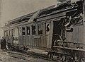 Rakaia Railway collision.jpg