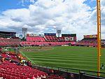 Rakuten Kobo Stadium Miyagi (27232263146).jpg