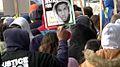 Rallies-for-martin-follow-zimmerman-verdict.jpg