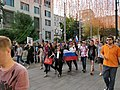 Rally against raising the retirement age (2018-09-09; Moscow) 15.jpg