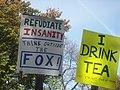 Rally to Restore Sanity (9472764629).jpg