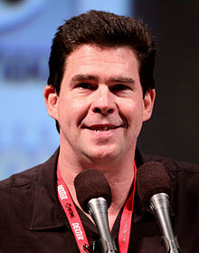 Ralph Garman by Gage Skidmore.jpg
