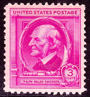 Ralph_Waldo_Emerson_1940_Issue-3c.jpg Category...
