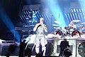 Rammstein aux Arènes de Nîmes 13 juillet 2017 14.jpg
