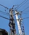 Ramnicu Valcea - wires.jpg