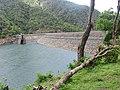 Randenigala dam-12-rantembe-Sri Lanka.jpg