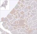 Randstad ZW gemeenten.png