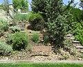 Range Garden (28552405608).jpg