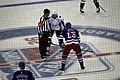 Rangers vs. Caps (38689582794).jpg