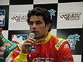 Raphael Matos.JPG