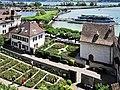 Rapperswil - Hafen - Panta Rhei - Einsiedlerhaus-Rosengärten - Lindenhof 2011-06-19 15-16-24 ShiftN.jpg