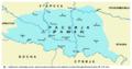 Rascia in pannonia 16th 18th century-sr.png