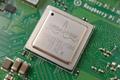 Raspberry Pi 3 B+ (40759292832).png