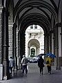 Rathaus - panoramio - Alistair Cunningham.jpg