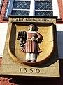 Rathaus Niedernhall 02.jpg