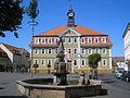 Rathaus Ohrdruf.JPG