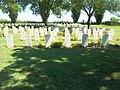 Ravenna War Cementery 12.JPG